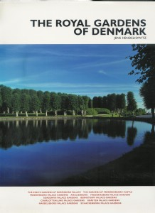 Royal_Gardens_of_Denmark