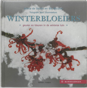 Cover.Winterbloeiers